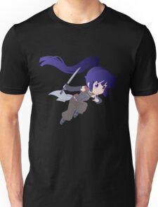 Akatsuki - Log Horizon Unisex T-Shirt