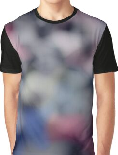 Abstract 189 Graphic T-Shirt