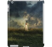 Memories Are Always Sweeter..Because They're Gone iPad Case/Skin