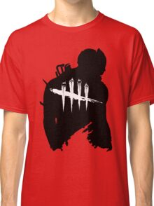 Bloody Dead by Daylight Classic T-Shirt