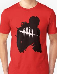 Bloody Dead by Daylight Unisex T-Shirt