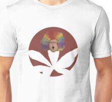 POKIMON Unisex T-Shirt