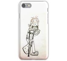 POKEMON GO LOVER iPhone Case/Skin