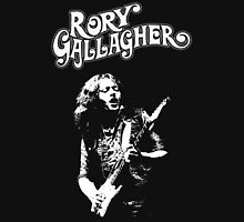 Rory Gallagher Unisex T-Shirt