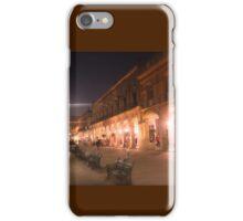 Centro iPhone Case/Skin