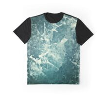 Water II Graphic T-Shirt