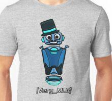 RRDDD Very_MLG Unisex T-Shirt