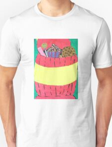 cookie jar T-Shirt