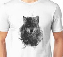 We Are All Wolves Unisex T-Shirt