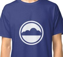 Aether Icon Classic T-Shirt
