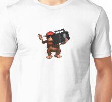 DJ Diddy Unisex T-Shirt