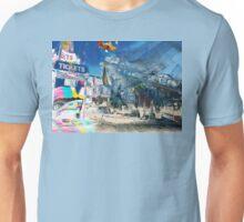 At The Fair Unisex T-Shirt