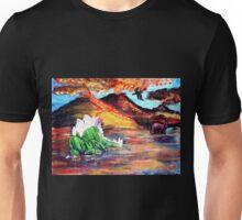 For Jace Unisex T-Shirt