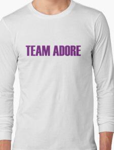 Team Adore Delano All Stars 2 Long Sleeve T-Shirt