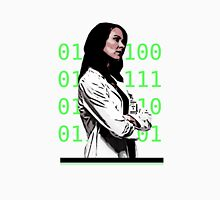 Person of Interest - Root 2 Unisex T-Shirt