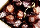Simply Irrestible Box of Chocolates by LouiseK