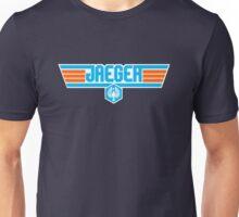Top Jaeger Unisex T-Shirt