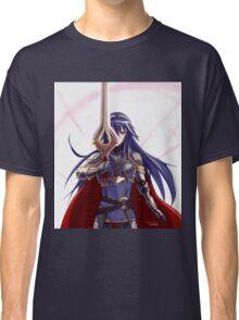 Lucina Classic T-Shirt