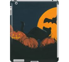 Moonstruck iPad Case/Skin