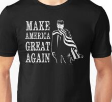 Trump - The Good Unisex T-Shirt