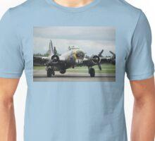 24 to go Unisex T-Shirt