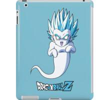 <DRAGON BALL Z> Gotenks Ghost Kamikaze iPad Case/Skin
