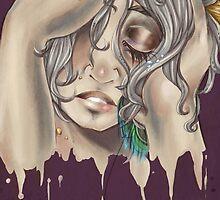 Charlotte wronged, did they roar back again? by Airafleeza