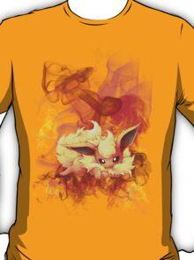 Flareon T-Shirt