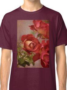 Rose 350 Classic T-Shirt