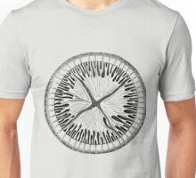 Farpoint Station  Unisex T-Shirt