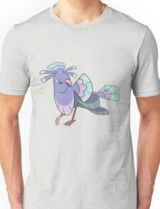 Oricorio (Sensu Style Unisex T-Shirt