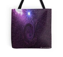 YOU ARE INTRICATELY FASHIONED Tote Bag
