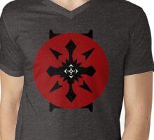 Calamity Orb Mens V-Neck T-Shirt