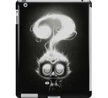 Question! iPad Case/Skin