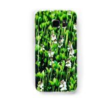 Dawn Reeds Samsung Galaxy Case/Skin