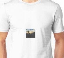 Say yes! Unisex T-Shirt