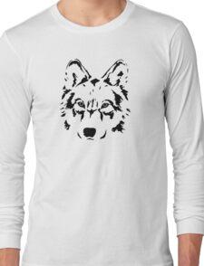 Fáelán Long Sleeve T-Shirt