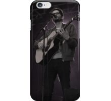 Harry Hudson Taylor Print/Pillow/Tote/Phone & Tablet Cover iPhone Case/Skin