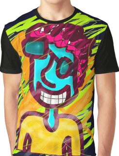 O my dude!?!@ Graphic T-Shirt