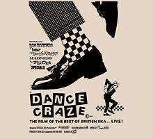 dance craze movie poster t shirt madness selector Classic T-Shirt