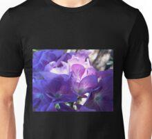 Hardrocklover Unisex T-Shirt