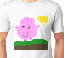 Squeeky! Unisex T-Shirt