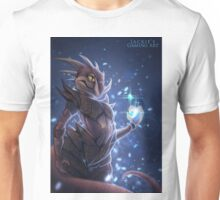 Eldragorn Unisex T-Shirt
