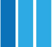 Blue Note - The Finest In Jazz Sticker
