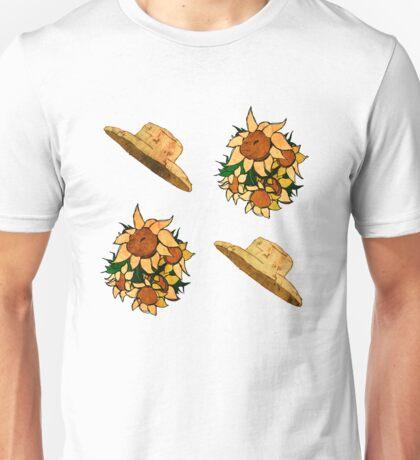 Vincent Unisex T-Shirt