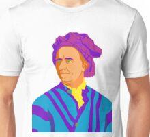 Euler Unisex T-Shirt