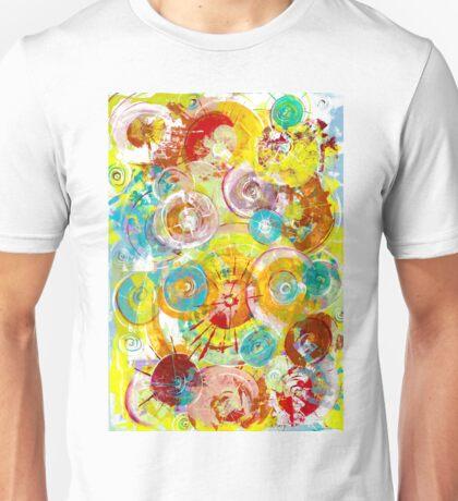 Big Bang 2 Unisex T-Shirt