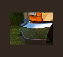 Bumper Crop Reflection Unisex T-Shirt
