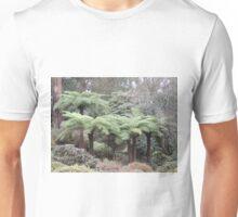 Fern Gully Unisex T-Shirt