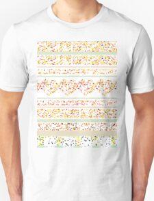 Country Linens Colours B Duvet Covers T-Shirt